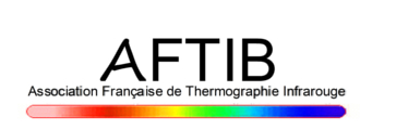 Drone thermographie