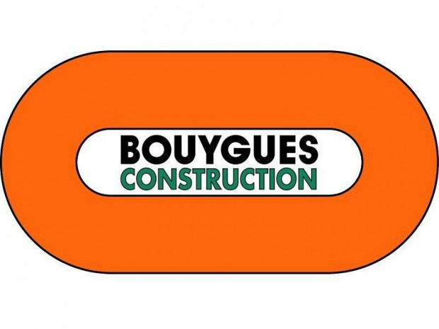 Formationdronebouygues