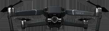 Drone artisan BTP Le drone idéal pour vos inspections techniques zoom sans perte 4x 31 min de durée de vol Photos 48 MP Super Résolution