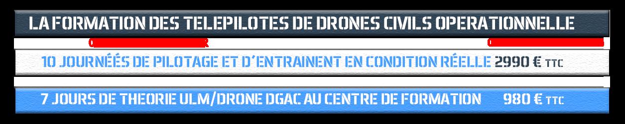 Promotion drone us-1, avis drone livraison amazon