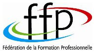federation formation professionnelle drone