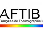 Exploitation image drone thermographie 18 jours
